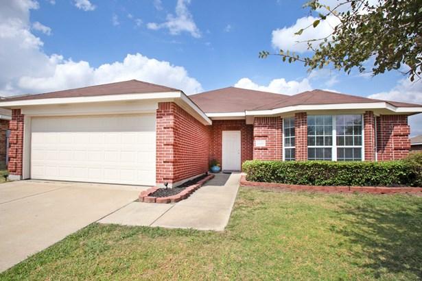 2608 Redwood Street, Royse City, TX - USA (photo 2)