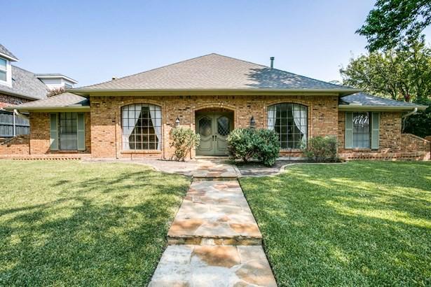 9247 Windy Crest Drive, Dallas, TX - USA (photo 1)