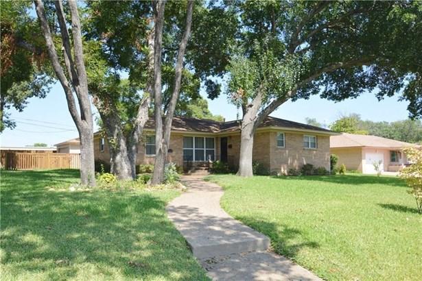2629 Whitewood Drive, Dallas, TX - USA (photo 1)