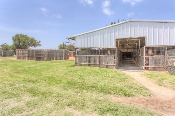 599 Fm 3028, Millsap, TX - USA (photo 5)