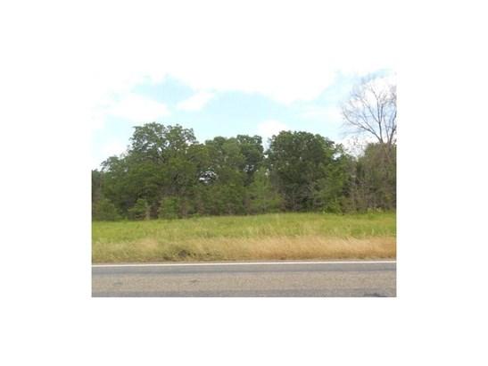 5752 Hwy 274, Trinidad, TX - USA (photo 2)