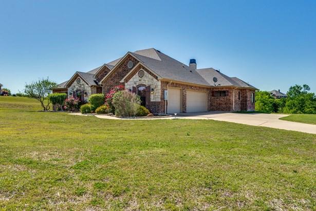 3441 Sheriff Lane, Ponder, TX - USA (photo 5)