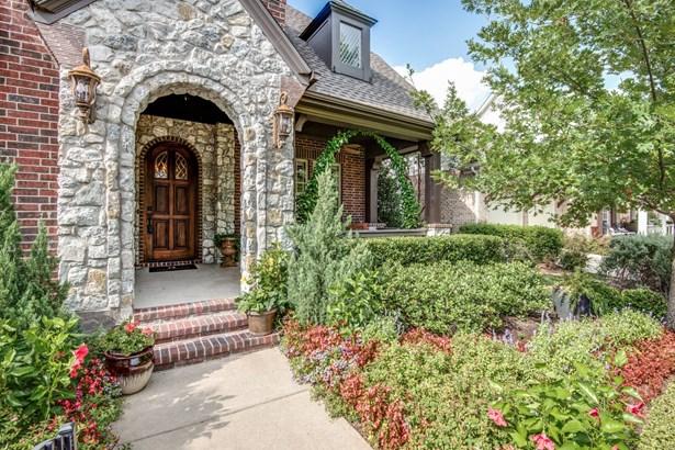 7204 Cheltenham Avenue, Mckinney, TX - USA (photo 2)