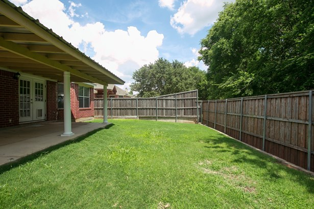 1256 Michael Avenue, Lewisville, TX - USA (photo 5)