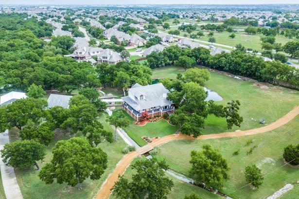5517 Sachse Road, Sachse, TX - USA (photo 1)