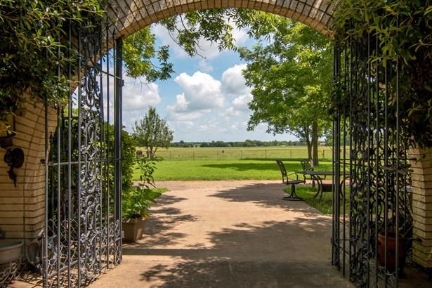 742 Se Access Road, Mount Vernon, TX - USA (photo 2)