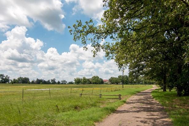 742 Se Access Road, Mount Vernon, TX - USA (photo 4)