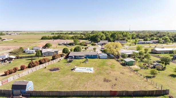 6795 Pear Circle, Princeton, TX - USA (photo 5)