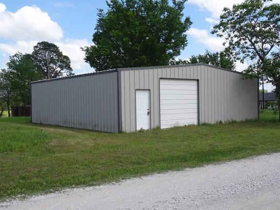 13 Ac Cr 222, Gainesville, TX - USA (photo 1)