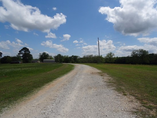 13 Ac Cr 222, Gainesville, TX - USA (photo 3)