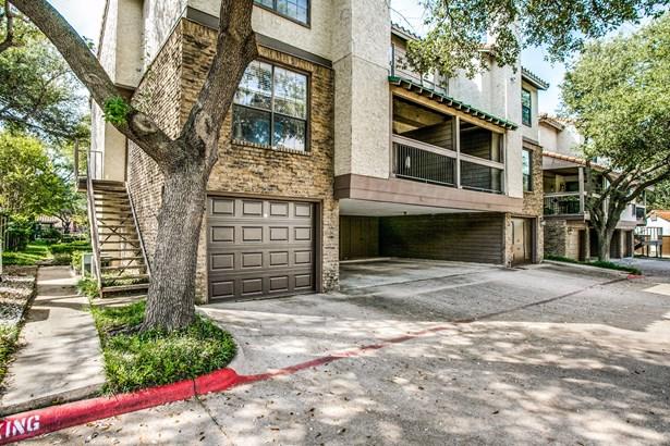 336 Melrose Drive 5a, Richardson, TX - USA (photo 2)