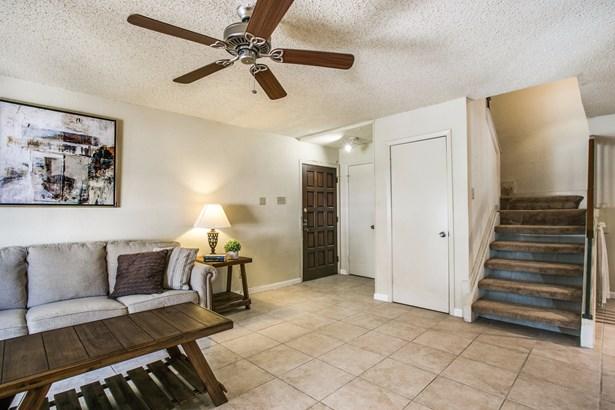 336 Melrose Drive 5a, Richardson, TX - USA (photo 3)