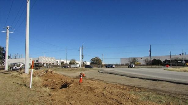 17708 Fm 156 S Road, Justin, TX - USA (photo 1)