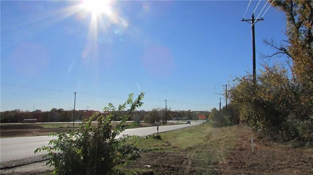 17708 Fm 156 S Road, Justin, TX - USA (photo 2)
