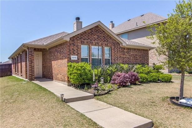 1313 Honeywood Lane, Royse City, TX - USA (photo 1)