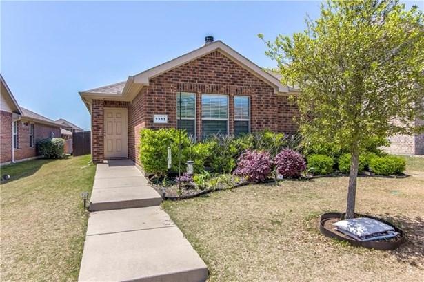 1313 Honeywood Lane, Royse City, TX - USA (photo 2)