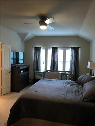 1313 Honeywood Lane, Royse City, TX - USA (photo 5)