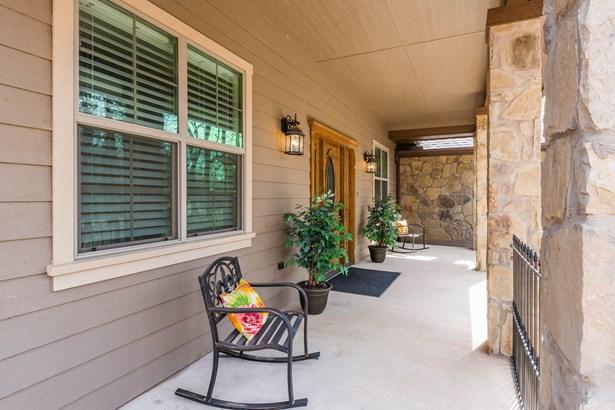 88 Leafy Lane, Denison, TX - USA (photo 5)