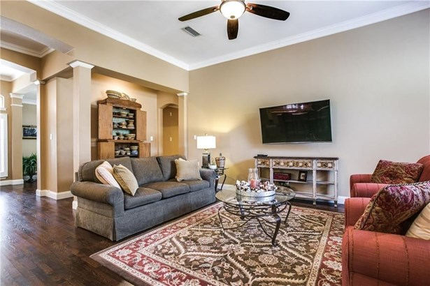 1434 Lone Star Court, Allen, TX - USA (photo 5)
