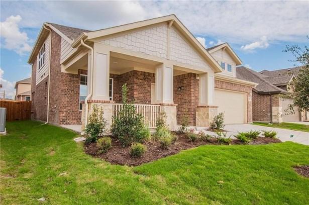 1218 Mount Olive Lane, Forney, TX - USA (photo 2)