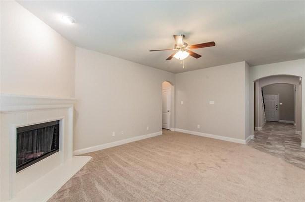 1218 Mount Olive Lane, Forney, TX - USA (photo 5)