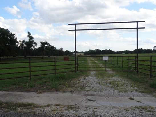 15 Ac Old Sherman Road, Whitesboro, TX - USA (photo 2)