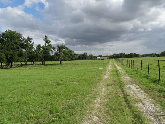15 Ac Old Sherman Road, Whitesboro, TX - USA (photo 3)