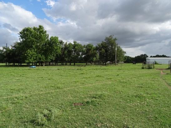 15 Ac Old Sherman Road, Whitesboro, TX - USA (photo 4)