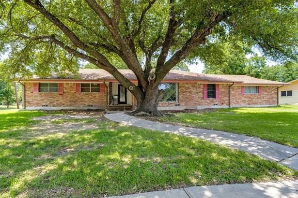 5500 Kayway Drive, Greenville, TX - USA (photo 1)