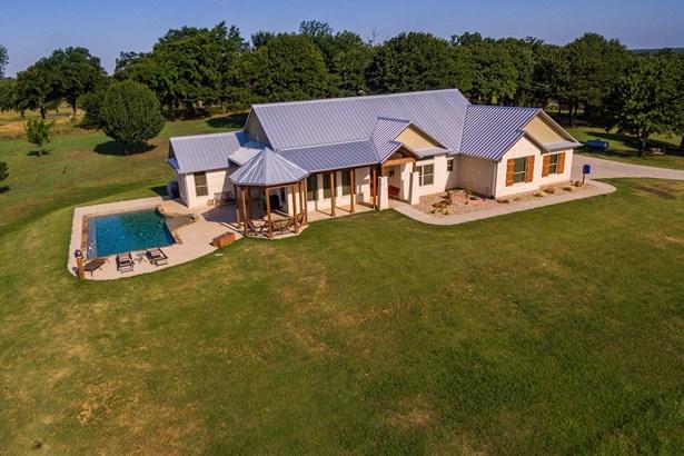 2471 Roland Road, Whitesboro, TX - USA (photo 2)