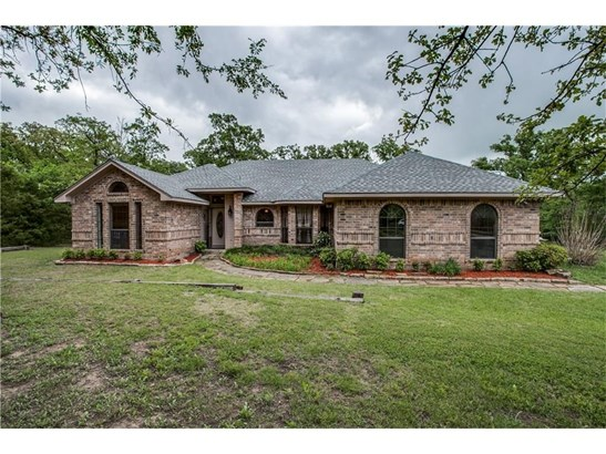 10083 Private Road 2428, Terrell, TX - USA (photo 2)