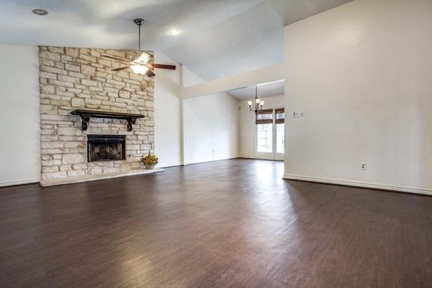 1408 Huntington Drive, Mesquite, TX - USA (photo 3)