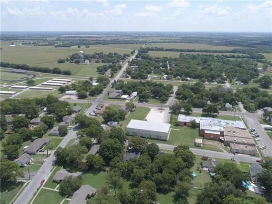 101 E Young Street, Howe, TX - USA (photo 5)