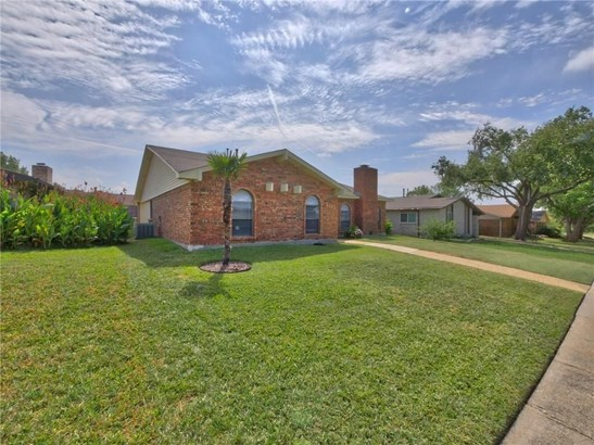 5113 Reed Drive, The Colony, TX - USA (photo 3)