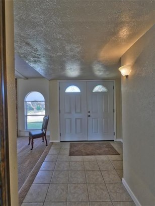 5113 Reed Drive, The Colony, TX - USA (photo 4)