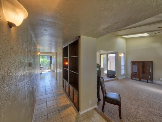 5113 Reed Drive, The Colony, TX - USA (photo 5)