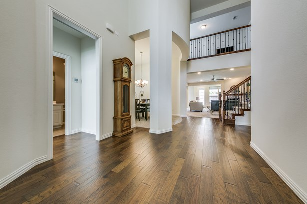 1014 Longhill Way, Forney, TX - USA (photo 3)