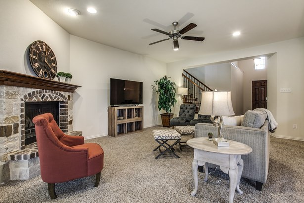 1014 Longhill Way, Forney, TX - USA (photo 5)