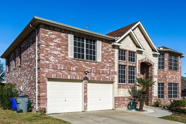 1111 Windsor Lane, Forney, TX - USA (photo 2)