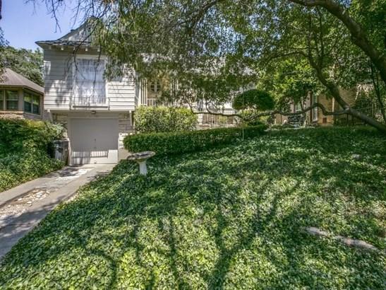 722 N Hampton Road, Dallas, TX - USA (photo 3)