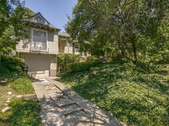 722 N Hampton Road, Dallas, TX - USA (photo 4)