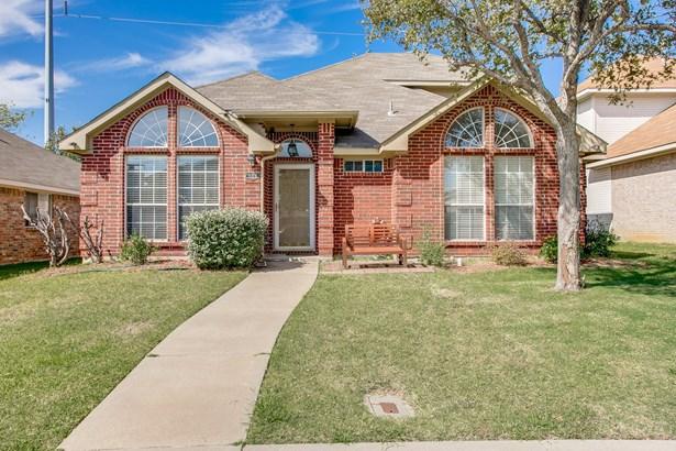 906 Brose Drive, Lewisville, TX - USA (photo 1)