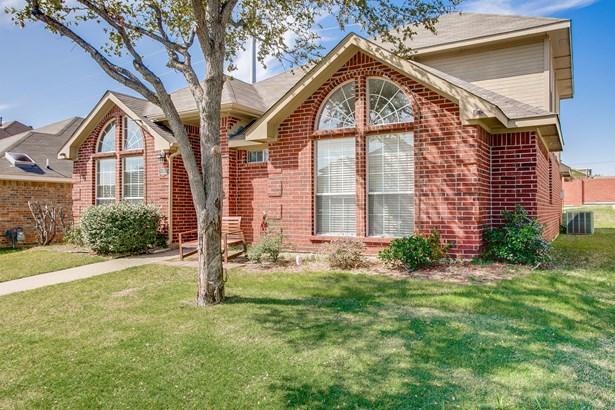 906 Brose Drive, Lewisville, TX - USA (photo 3)
