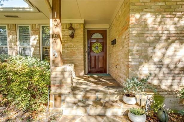 10181 Vistadale Drive, Dallas, TX - USA (photo 3)