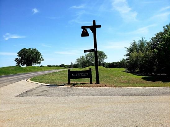 59a Dublin Circle, Gordonville, TX - USA (photo 2)
