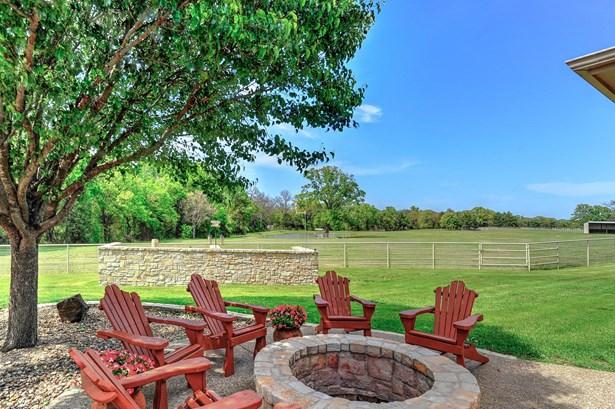 11403 Us Hwy 82, Whitesboro, TX - USA (photo 5)