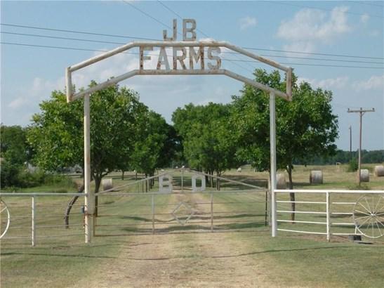 4339 E Interstate Hwy 30, Sulphur Springs, TX - USA (photo 1)