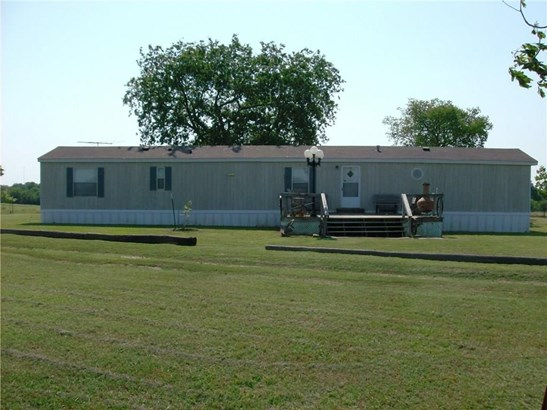 4339 E Interstate Hwy 30, Sulphur Springs, TX - USA (photo 4)