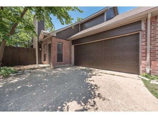 3841 Pickett Place, Garland, TX - USA (photo 1)