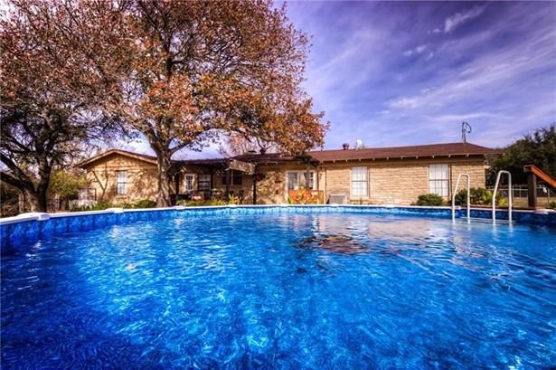 2806 Gardner Road, Hudson Oaks, TX - USA (photo 3)